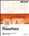 Mise en garde: lacune de sécurité dans Microsoft Powerpoint