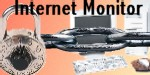 Internet Monitor dans la presse