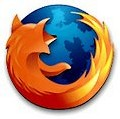 Firefox mis à jour