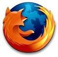 Mise à jour de Firefox 1.5