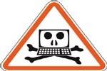Quiz sur la bonne conduite sur Internet