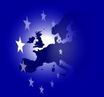 Programmes visant la conscience de sécurité de l'information dans les pays de l'UE