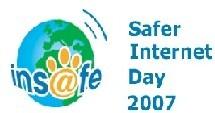 Safer Internet Day célébré à travers le monde