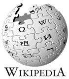 E-U: Wikipedia dans le «top 10»
