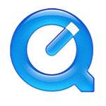 Apple: mise à jour pour Quicktime