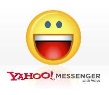 Vulnérabilité critique dans Yahoo! Messenger