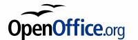Vulnérabilité dans OpenOffice