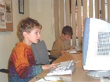 L'éducation à votre portée sur Internet: