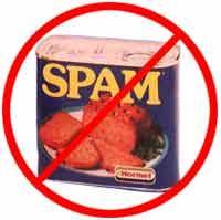 AOL, Earthlink, Yahoo et Microsoft en guerre contre le spam