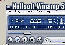 Copier légalement de la musique MP3