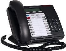Telefonieren mit dem Internet