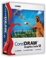 Sonderaktion von COREL DRAW für Schulen