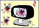 Erster Windows CE-Virus