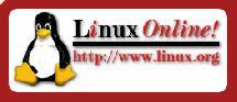 Faille de sécurité dans LINUX