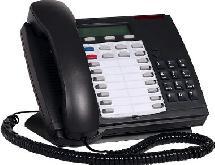 Le logiciel Skype fera sonner les téléphones fixes et cellulaires