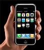 Le iPhone serait vulnérable aux attaques informatiques