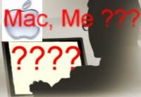 Phishing-Gang startet Angriff auf Mac-User