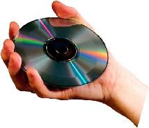 L'industrie du disque poursuit 459 internautes de plusieurs pays