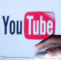 YouTube-Video verbreitet Trojaner