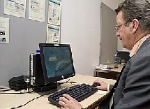 <b><br>Internet Monitor in der Presse<br><br>