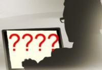 Le Luxembourg fait les frais de la cybercriminalité<br><br>