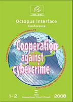 <b>Une conférence propose des lignes directrices novatrices sur la cybercriminalité pour renforcer la coopération entre services de répression et fournisseurs de services Internet</b><br><br>