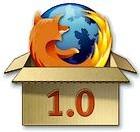 Neue Lücken in Firefox