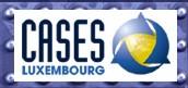 Lancement du portail de sécurité CASES Luxembourg<br>