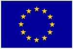 <br><br><b>L'Union européenne criminalise la propagande sur Internet</b><br><br>