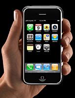 <br><br><b>Faille de sécurité pour l'iPhone</b><br><br>
