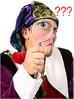 <br><br><b>Une nouvelle boîte à outils pour pirates fait des ravages</b><br><br>