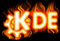 <br><br><b>Sicherheitslücke in KDE 4.x </b><br><br>