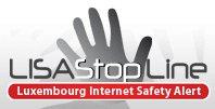 <br><br><b>LISA Stopline (LUXBG): Gewalt im Internet besser bekämpfen</b><br><br>