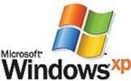 Windows mit integriertem Virenschutz