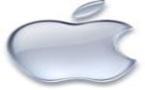 Apple colmate de failles de Quicktime et iTunes