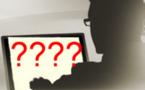 TOP 10 des sites Internet infectés, liste dressée par Google