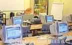 Étude sur l'équipement, la formation et les compétences informatiques des Luxembourgeois