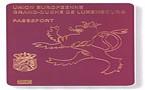 Le passeport électronique et biométrique