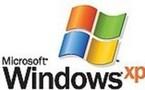 Mardi sécuritaire de janvier pour Office et Windows