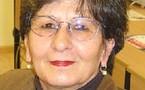 Expériences de Franchina (62 ans) dans l'Internetstuff ETTELBRUCK (LU)