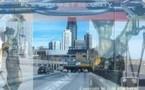 'Drive-by pharming' : les routeurs sont en danger