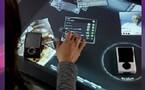 Le futur de l'informatique