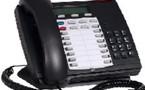 Internet-Telefonie auf dem Vormarsch