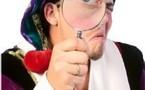 Studie: Privat-PCs ungeschützt und Malware-verseucht