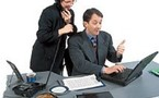 ePOST Luxembourg steigt in die Internet-Telefonie (VoIP) ein