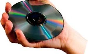 Ermittlung gegen tausende von Filmpiraten? (Update)