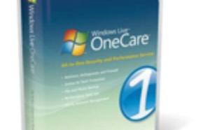 Microsoft abandonne Windows Live OneCare et le remplacera par son nouveau logiciel antivirus, pour le moment appelé  Morro<br><br>