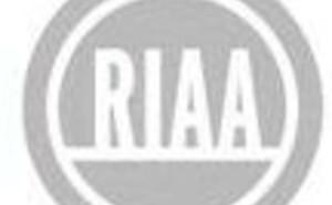 Près de 15.000 «pirates» de musique au tableau de chasse de la RIAA