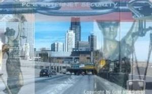LuSI Day - journée de conférence dédiée à la sûreté sur Internet