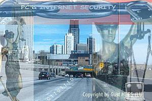 Sécurité PC & Internet